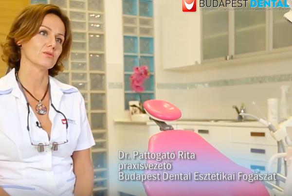 budapest, dental